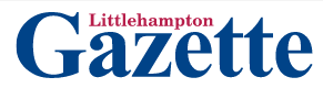 Littlehampton Gazette Web Site
