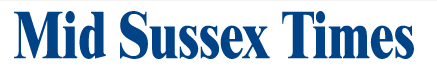 Mid Sussex Times Web Site