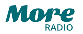 More Radio Web Site