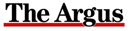 The Argus Web Site