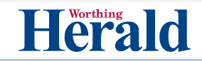 Worthing Herald Web Site