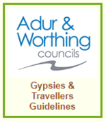 Gypsies & Travellers Guidelines